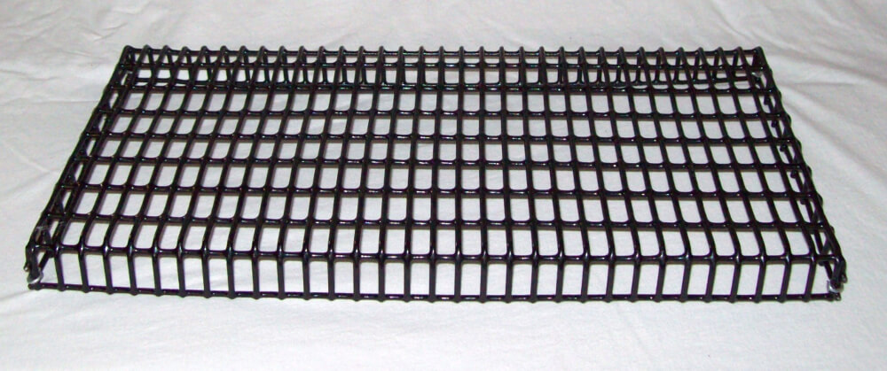 sieve wire wedge grates mesh flat floor product china tec avnjbyvxjykm