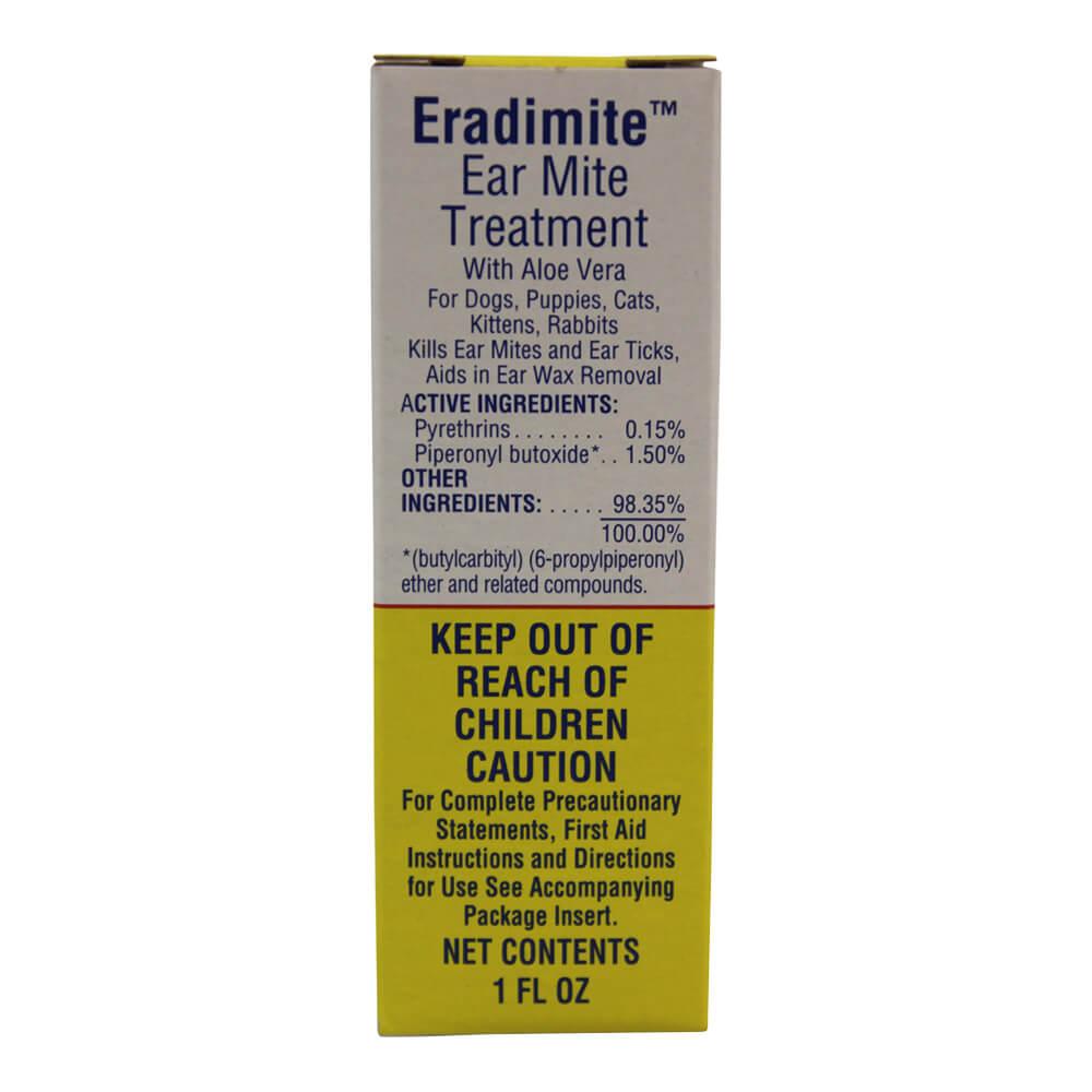 Eradimite | VetMedicinesForLess com