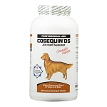 Cosequin DS for Dogs, 650 Scored Chewable Tablets