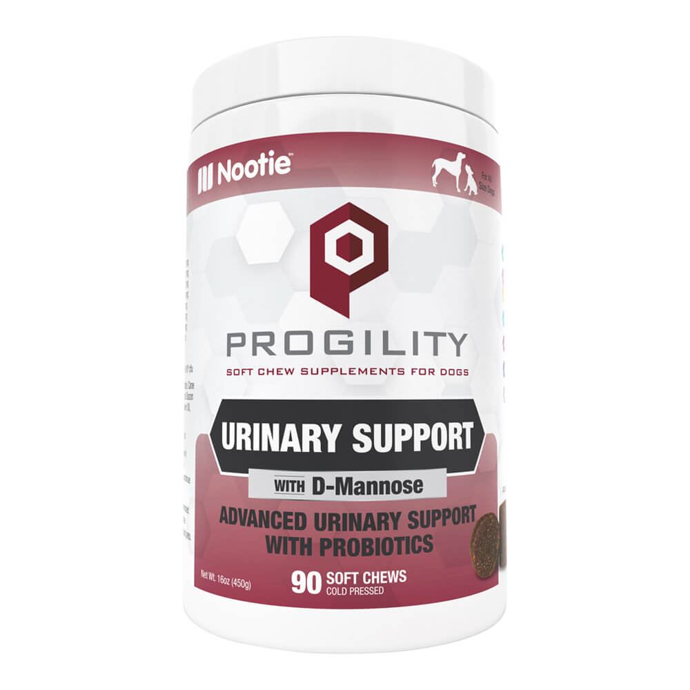 Urinary Support Soft Chew 90 ct.