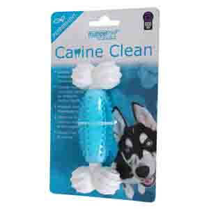 Canine Clean Peppermint Bone
