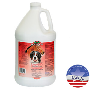 Repel 35 Residual Action Insect Control Spray, 1 Gallon