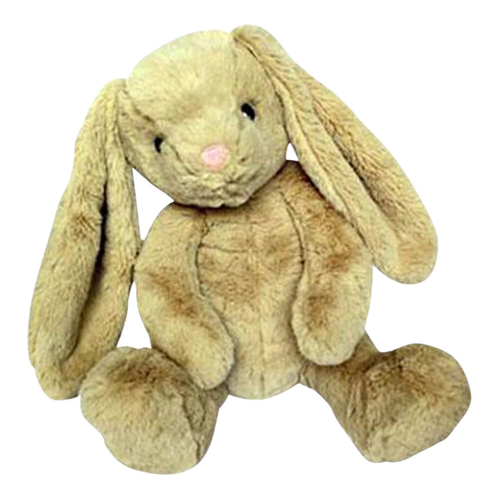 Petlou Toy, Promo Rabbit, 15