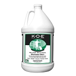 Thornell K.O.E Kennel Odor Eliminator