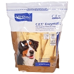 C.E.T. Chews for Dogs, Extra Large