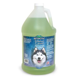 Bio-Groom Herbal Groom Shampoo, 1 Gallon