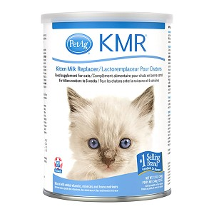 KMR, Powder, 12 Ounce Can