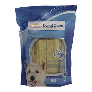 Ez Clenz Dental Chews